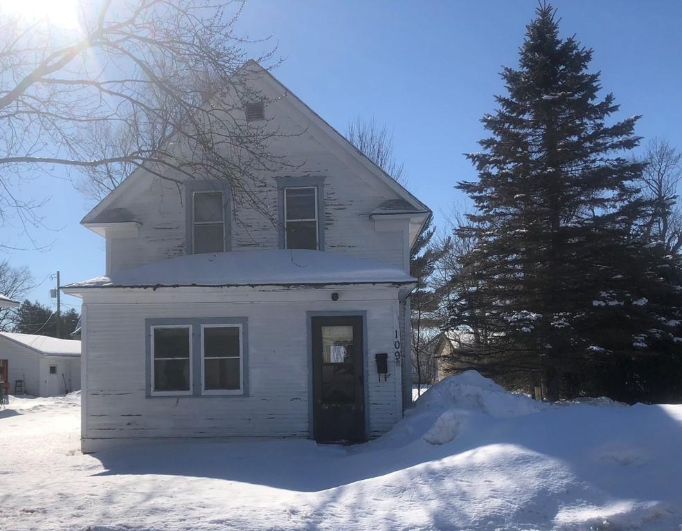 109 Hazel Street Property Photo