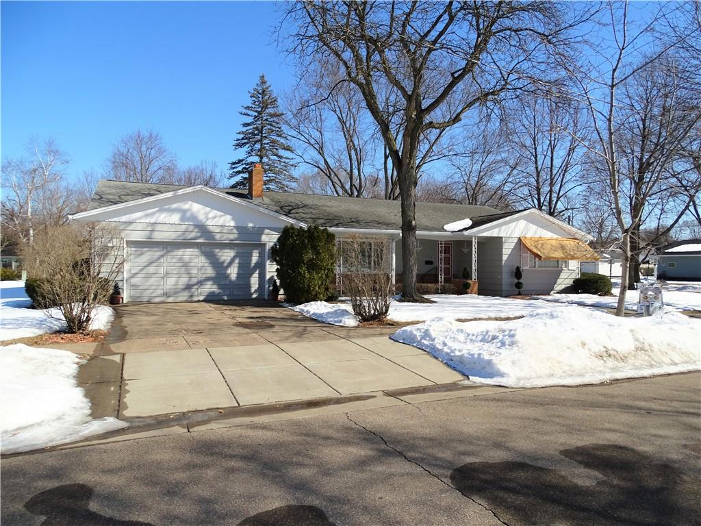 316 7th Ave E Property Photo - Durand, WI real estate listing