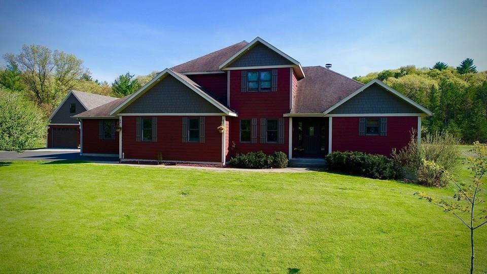 7535 Elayne Drive Property Photo