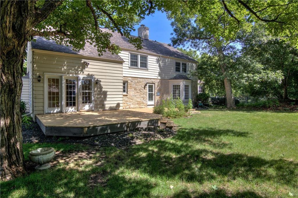 355 Gilbert Avenue Property Photo