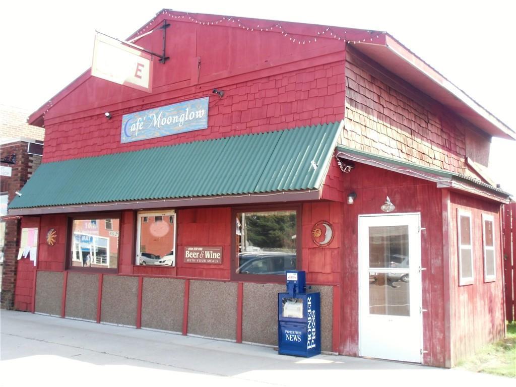7457 W Main Street Property Photo