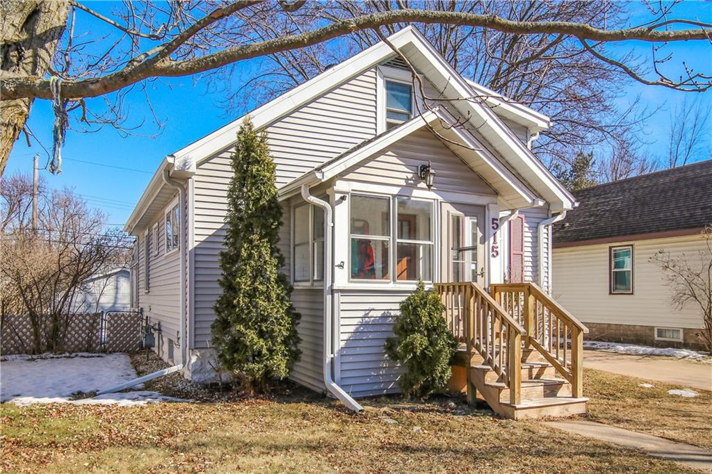 515 Starr Avenue Property Photo