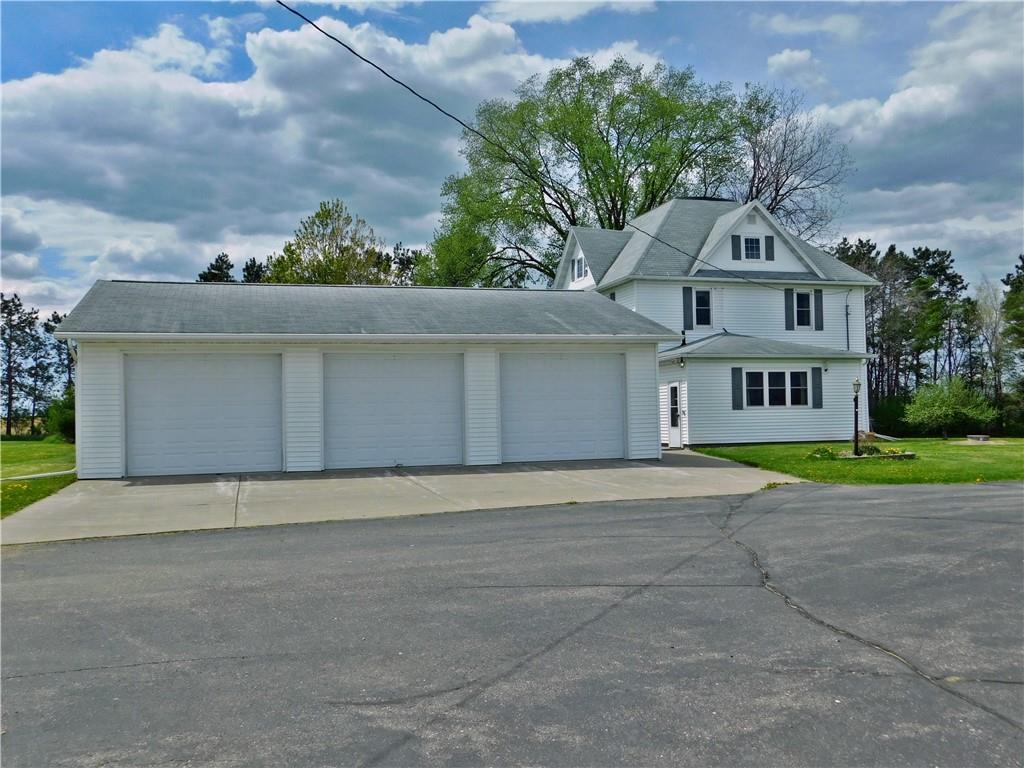 1505 1 1/2 Avenue Property Photo