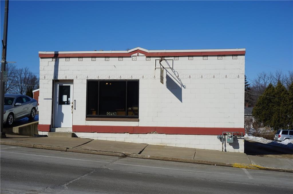 254 W Main Street Property Photo