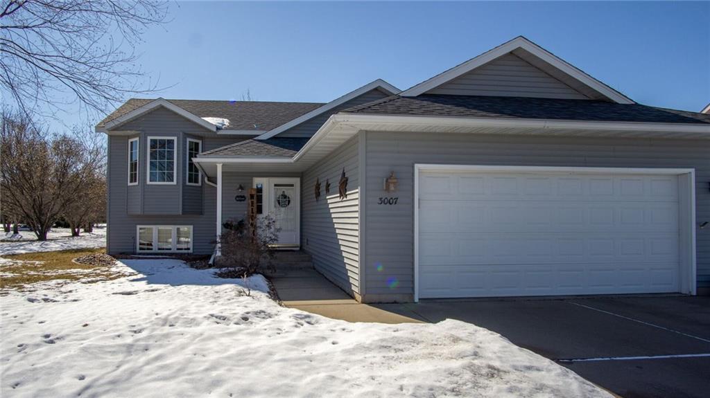 3007 W Frank Street Property Photo