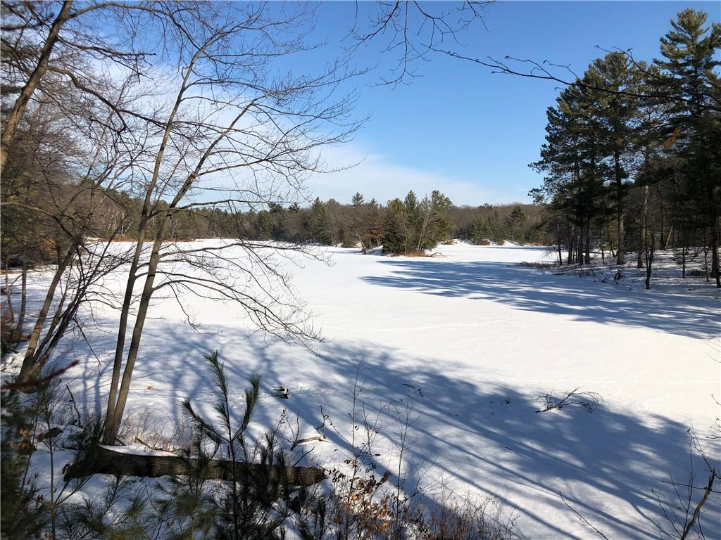 Lot 7 103rd Property Photo - Frederic, WI real estate listing