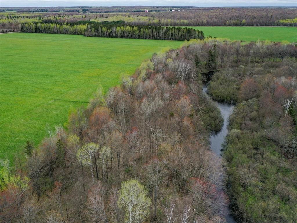 2 Mceachern Road Property Photo