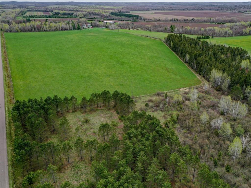 3 Mceachern Road Property Photo