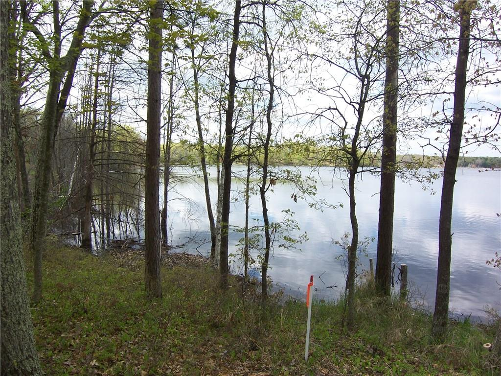 Lot 1 Bonner Lake Road Property Photo