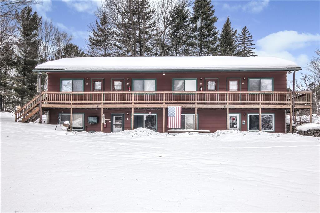 15326 W Birch Point Road #9-12,14 Property Photo