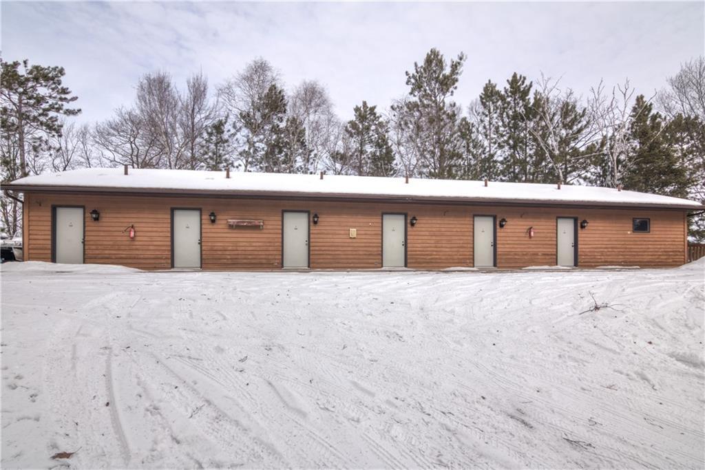 15326 W Birch Point Road #15-21 Property Photo