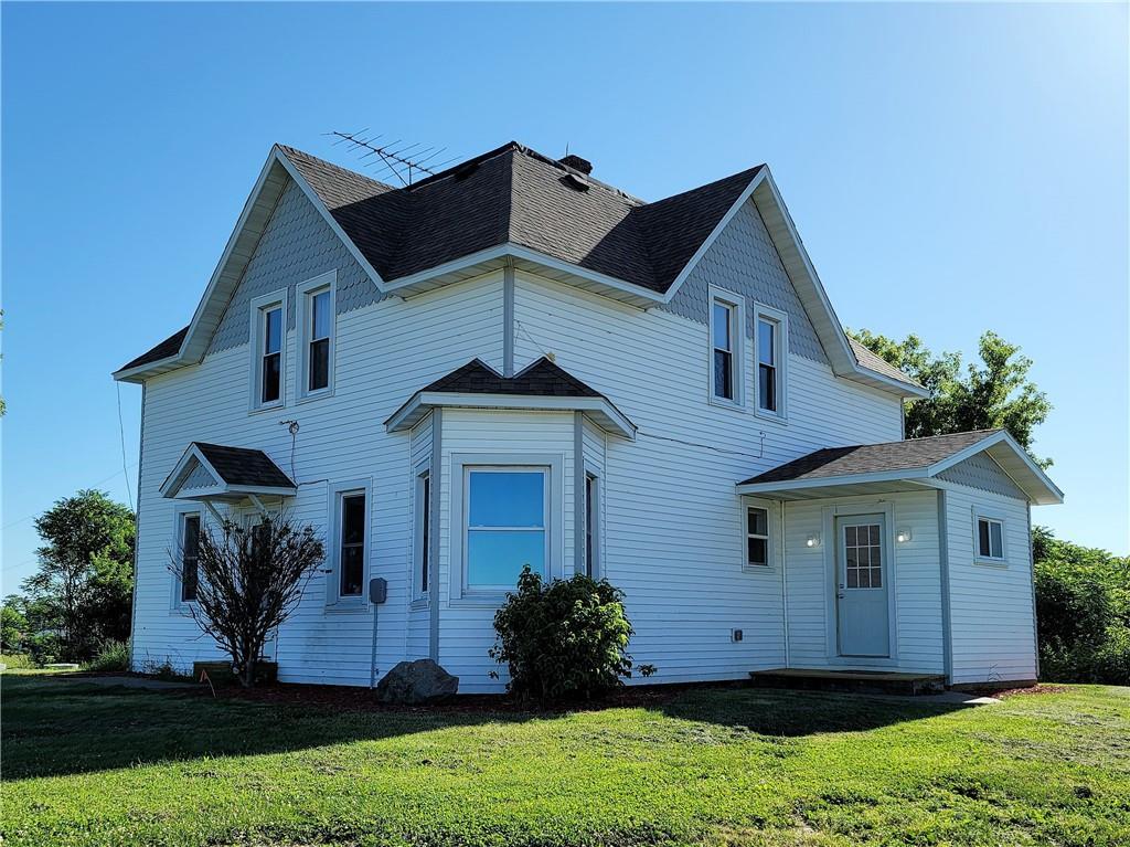 N13976 Cty. Rd Vv Property Photo