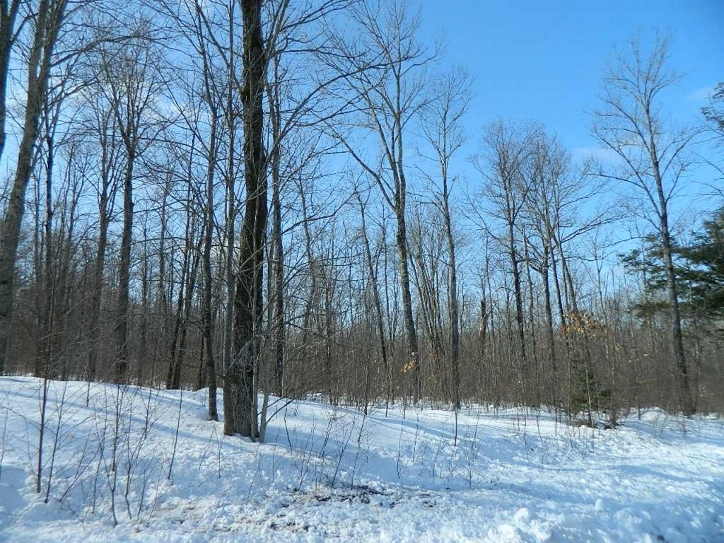 On Tower Road Property Photo - Winter, WI real estate listing