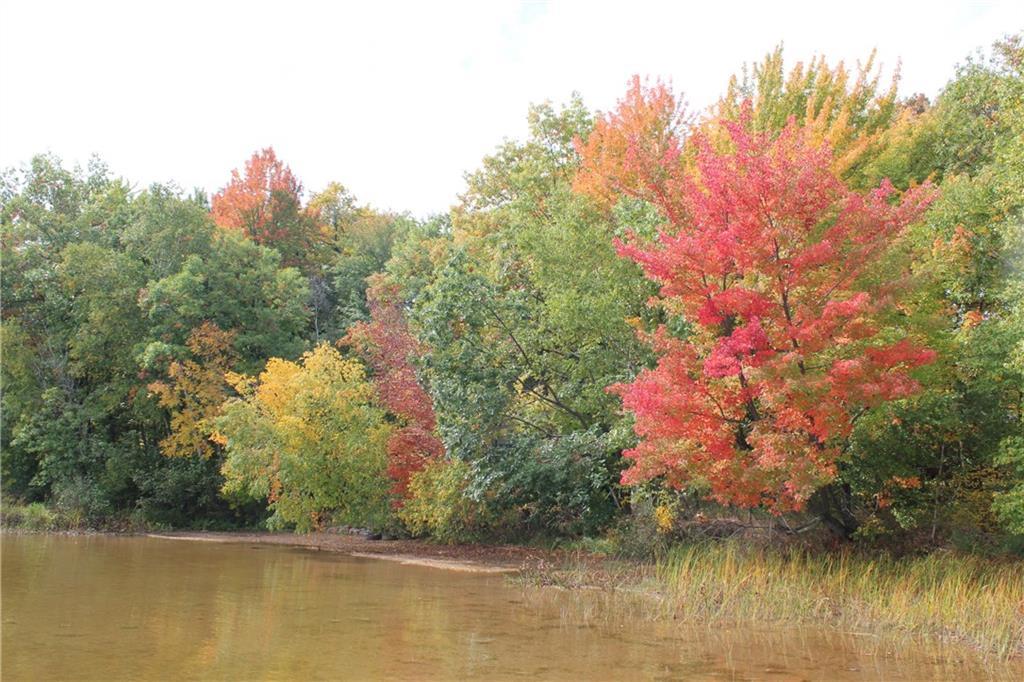 25344 White Oak Drive Property Photo