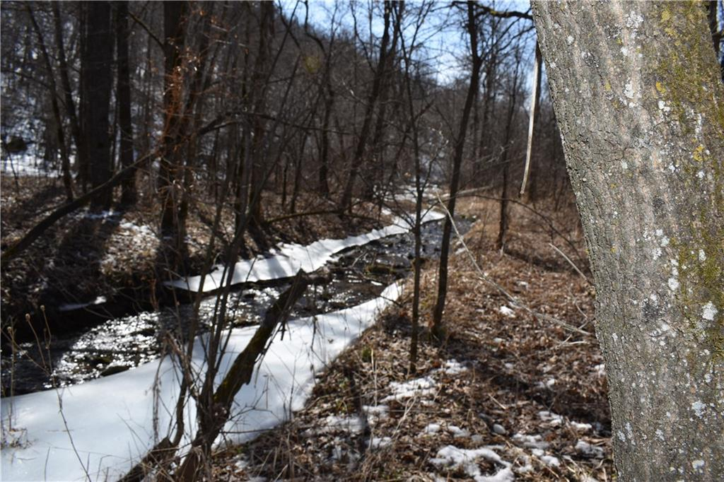 XXX 272nd Street Property Photo - Maiden Rock, WI real estate listing