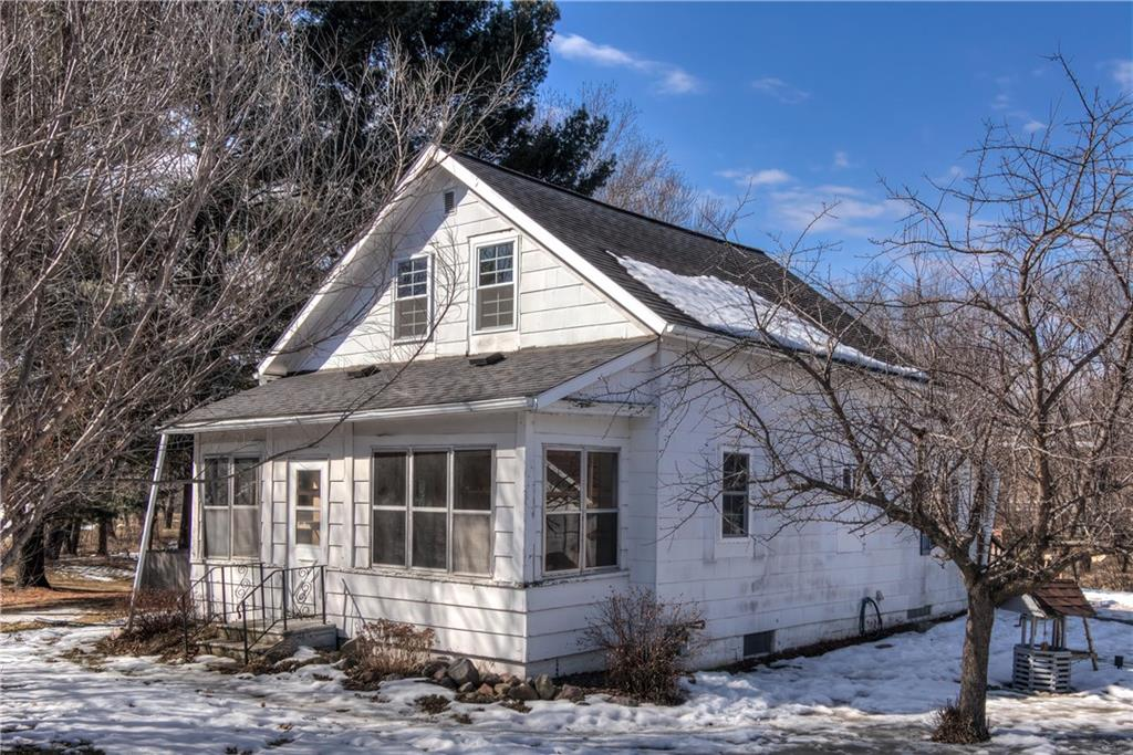 N39777 Hwy 53/121 Property Photo - Whitehall, WI real estate listing