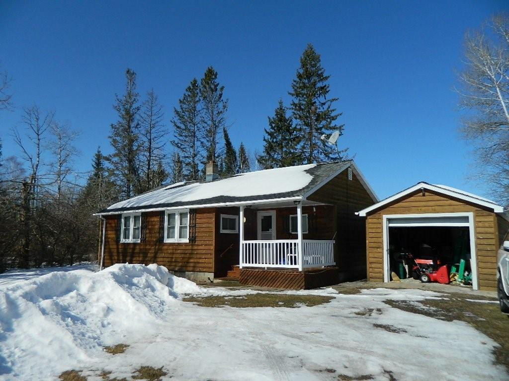 9420W STH 27/70 Property Photo - Ojibwa, WI real estate listing