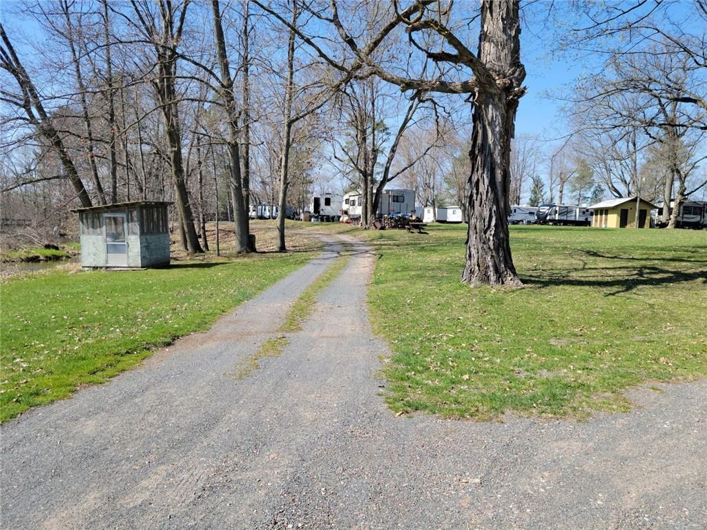 1528 9 1/4 Street Property Photo