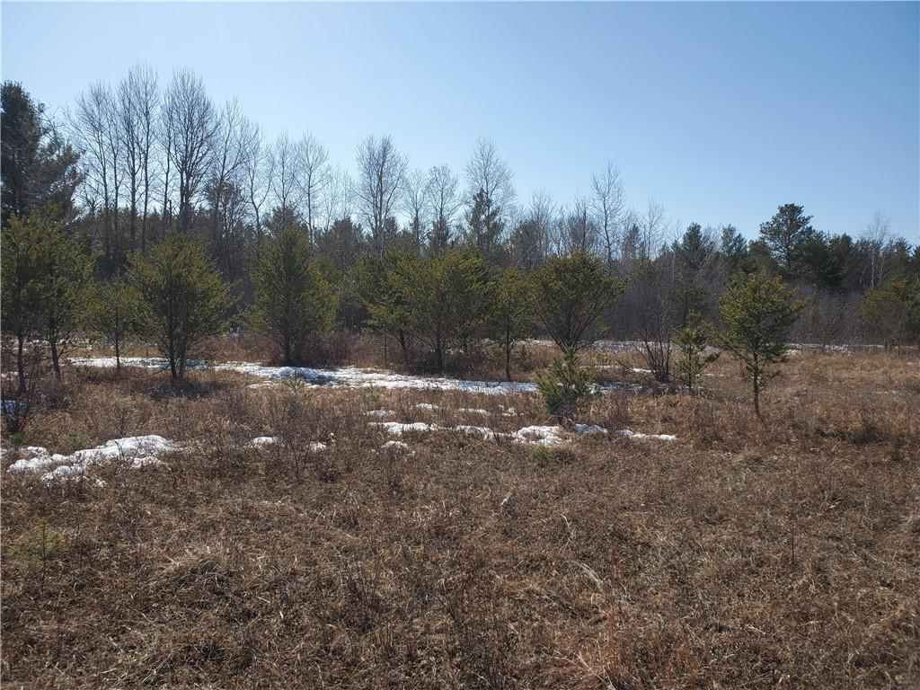 00 Commerce Road Property Photo - Black River Falls, WI real estate listing