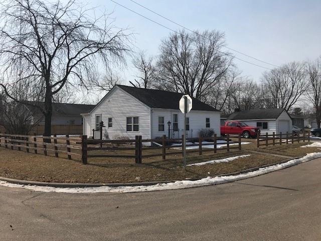 3403 Laurel Avenue Property Photo