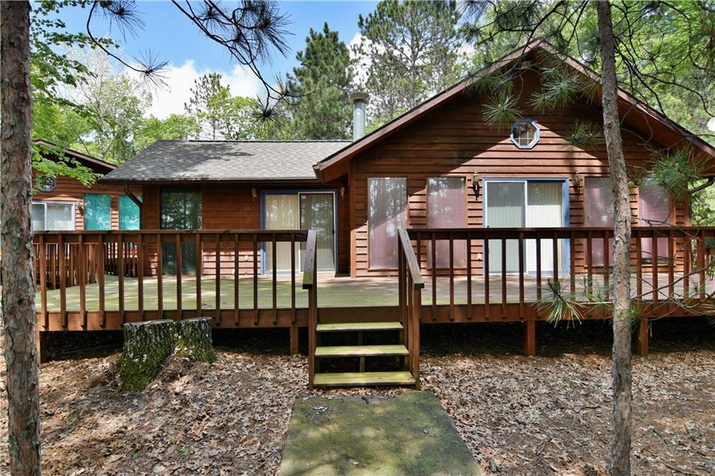 N 11512 Mcclain Lake Road Property Photo