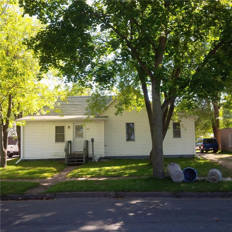 408 18th Avenue E Property Photo