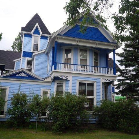 803 Wilson Avenue #4 Property Photo