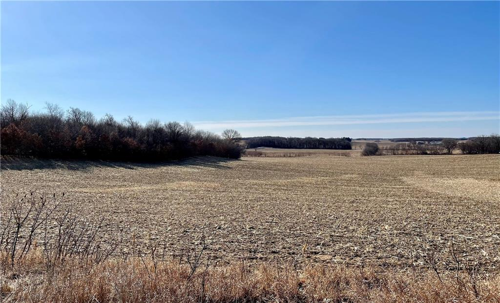3105 30th Avenue Property Photo - Elk Mound, WI real estate listing