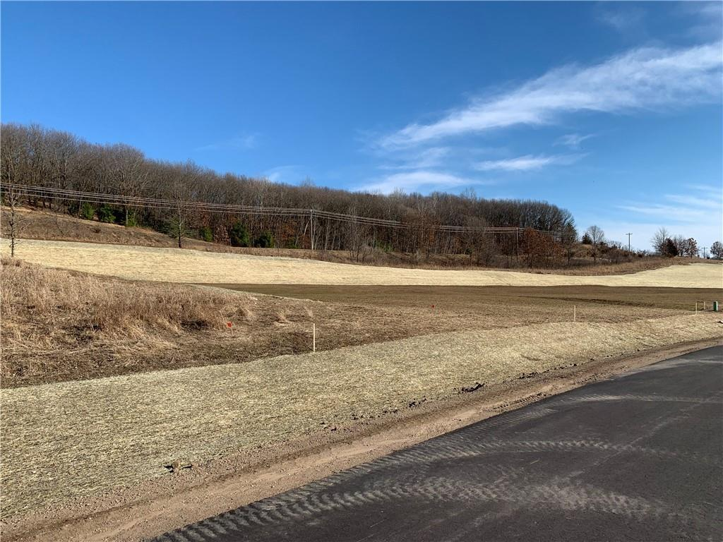 Lot 40 Queens Drive Property Photo - Eau Claire, WI real estate listing