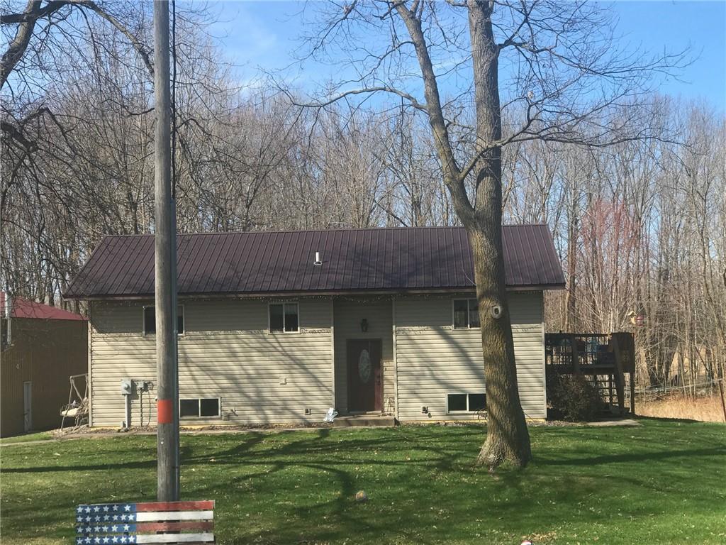 11938 W County Hwy C Property Photo