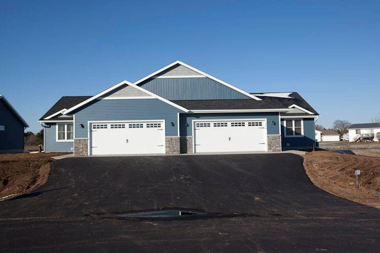 16439 56th Avenue Property Photo - Chippewa Falls, WI real estate listing