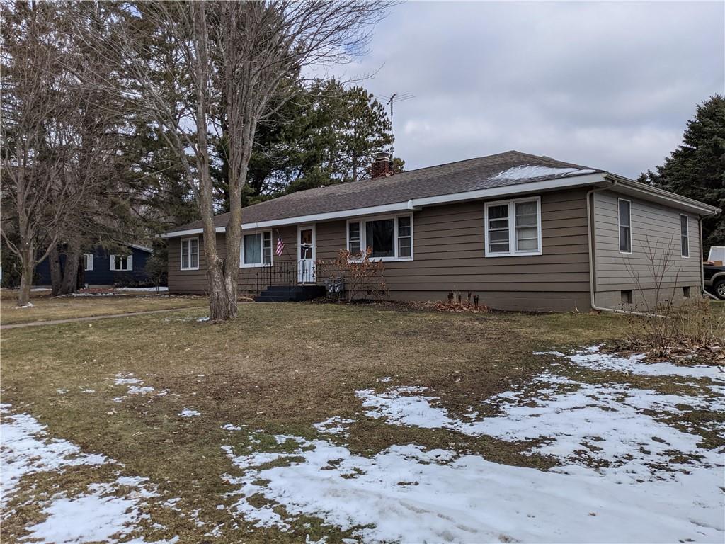 200&202 Lake Ave N #1-2 Property Photo