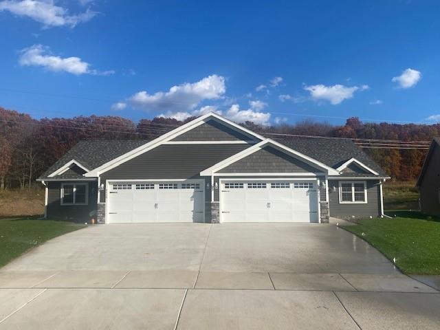745 Jeffers Ridge Property Photo