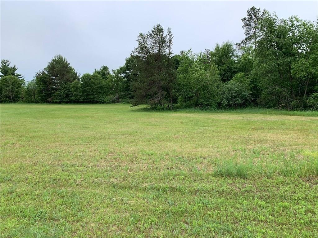 Lot 2 72nd Avenue Property Photo