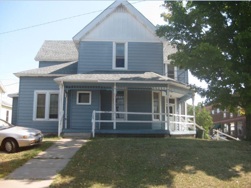 119 Main Street W #2 Property Photo
