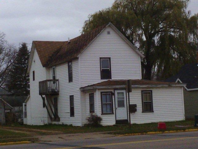 1311 Broadway Street S Property Photo