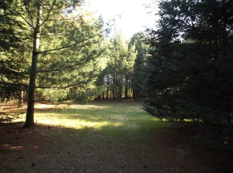 789 29-1/2 Avenue Property Photo - Barronett, WI real estate listing