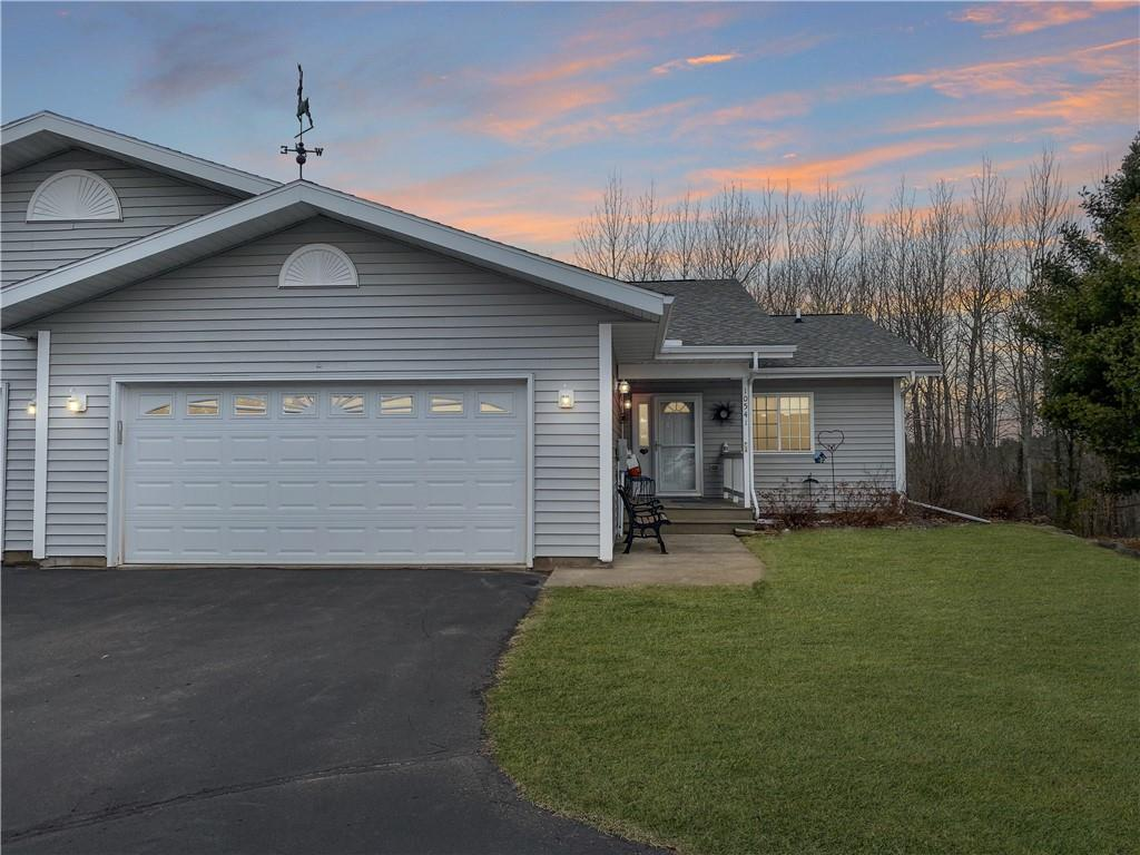 10541 N Grandview Lane Property Photo
