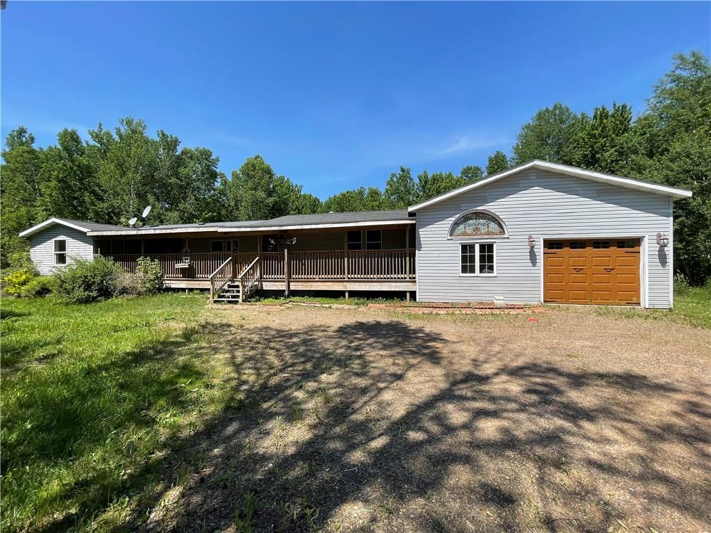 17028 State Highway 64 Property Photo