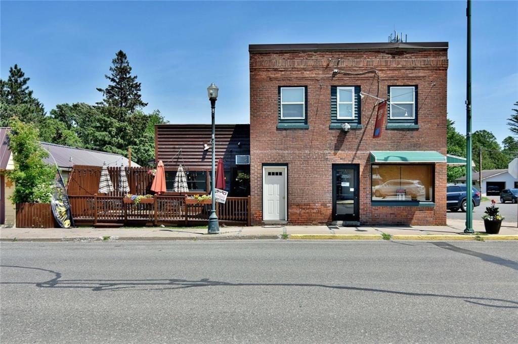 5158 W South Main Street Property Photo