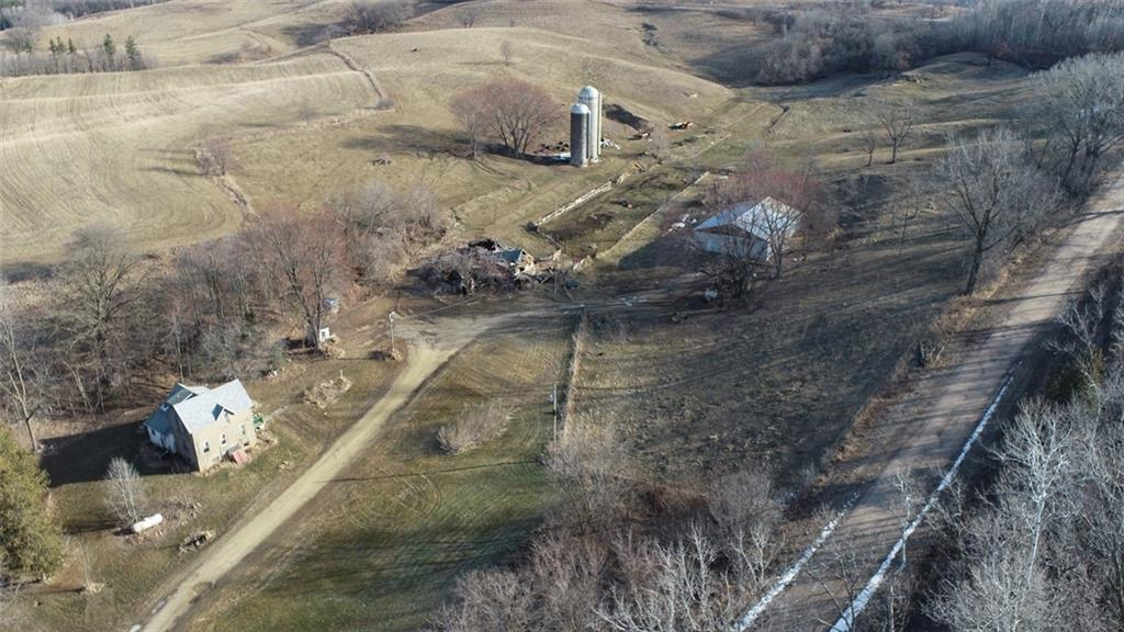 E2000 Tollefson Road Property Photo
