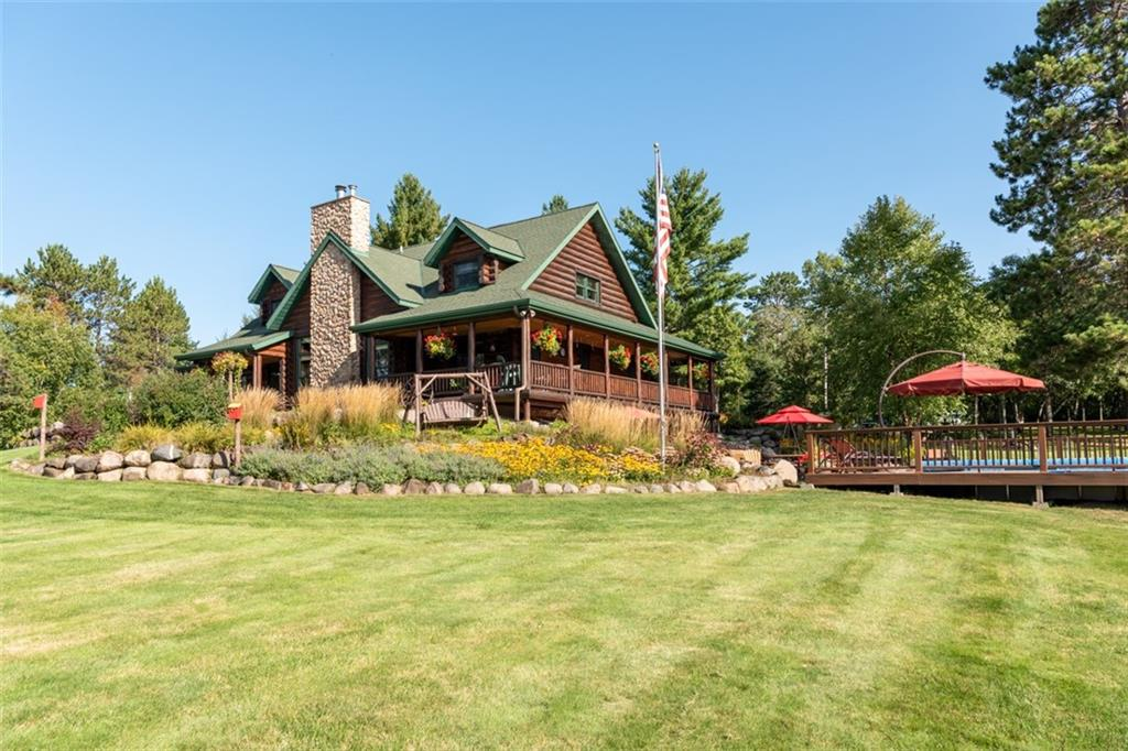 Gordon Real Estate Listings Main Image