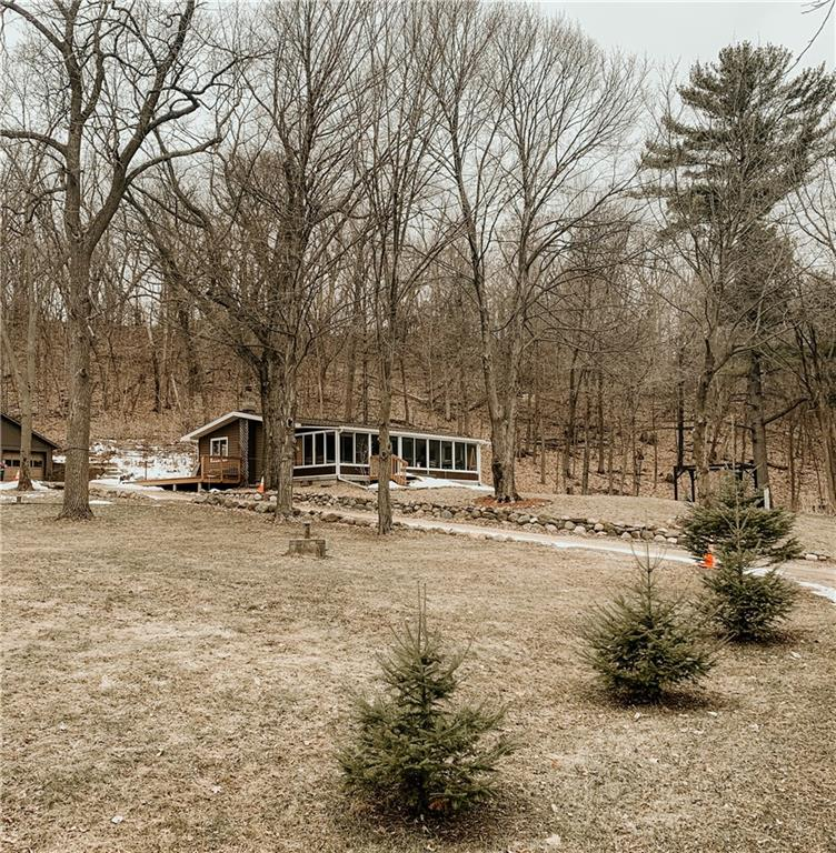 W10689 County Road M Property Photo - River Falls, WI real estate listing