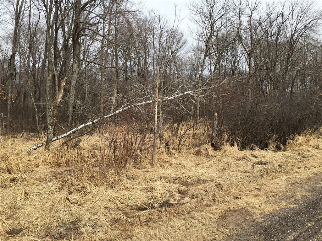 0 Godfrey Lake Road Property Photo