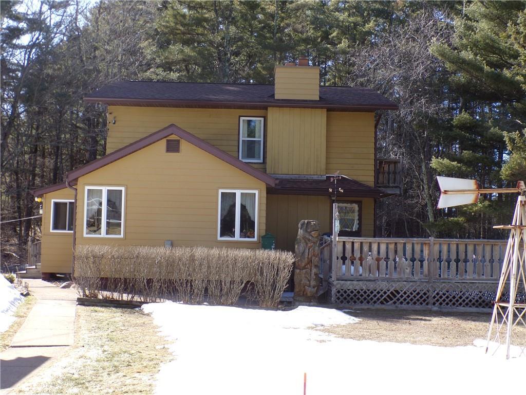 12125 Scheller Road Property Photo