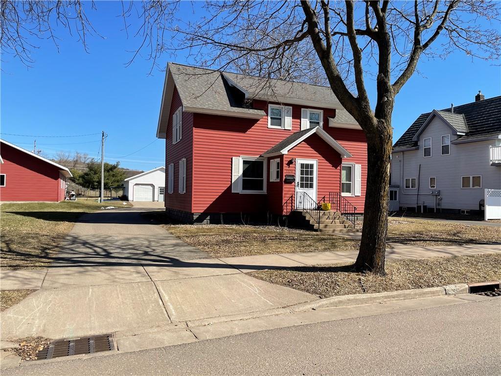 1126 Main Street Property Photo