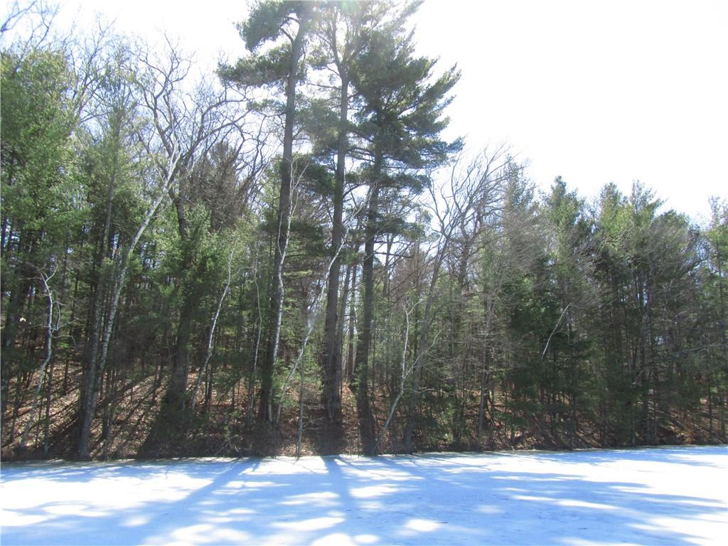 Lot 7 145th Street Property Photo