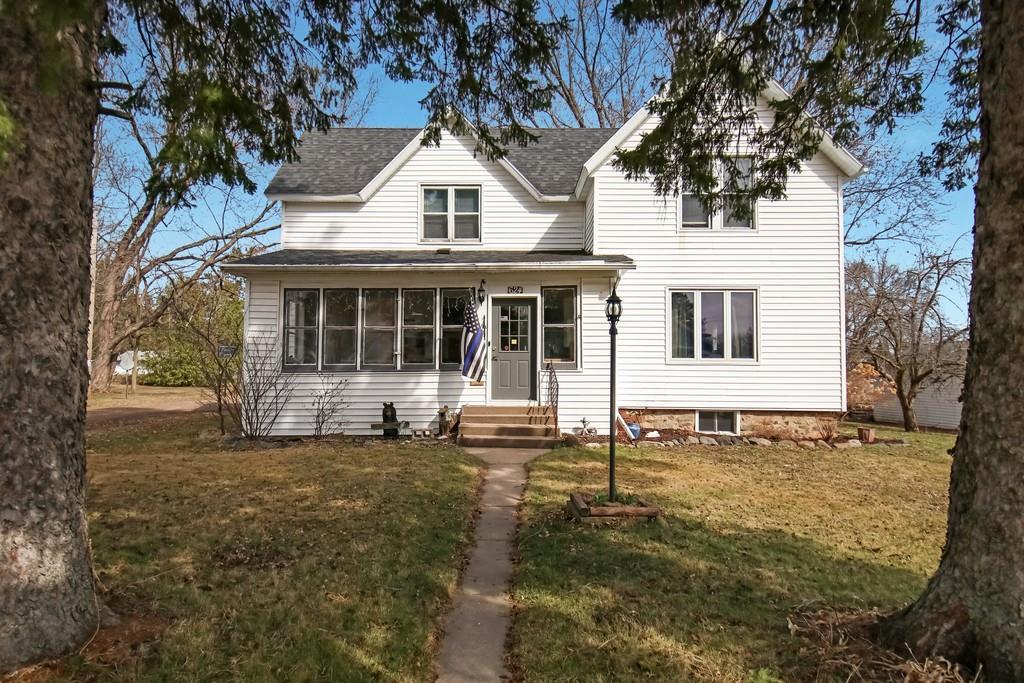 624 N Franklin Street Property Photo