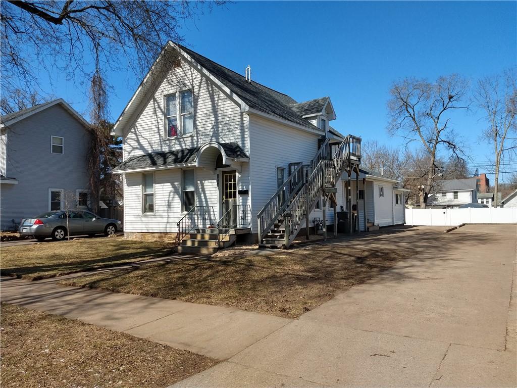1034 Barland Street #2 Property Photo
