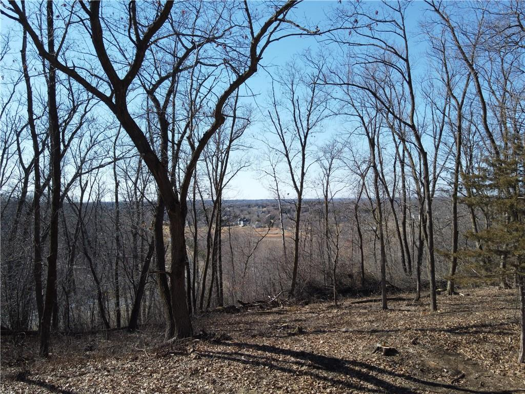 368 Peaceable Hill Road Property Photo